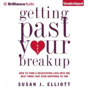 Audiobook-getting-past-your-breakup-how-to-turn-a-devastating-loss-into-the-best-thing-that-ever-happened-to-you-B007SPCDQE_S280