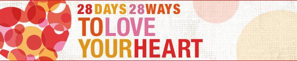 bnr_loveyourheart_595