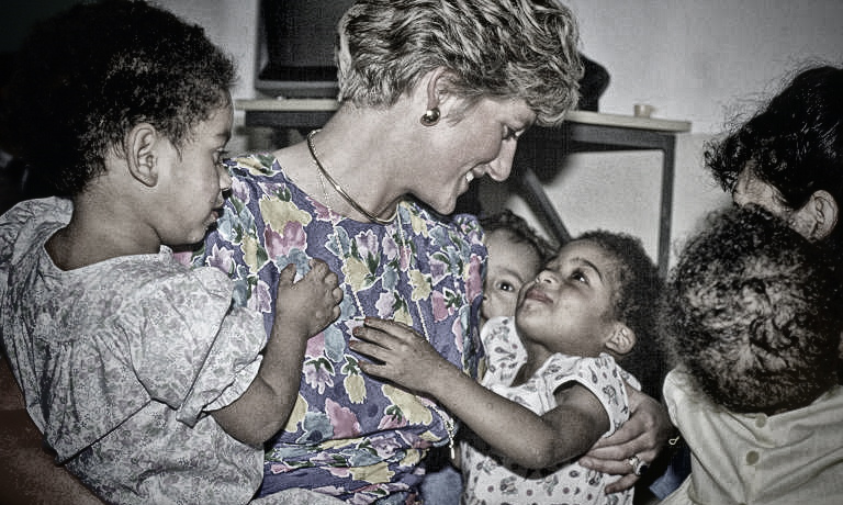 princess-diana-aids-work