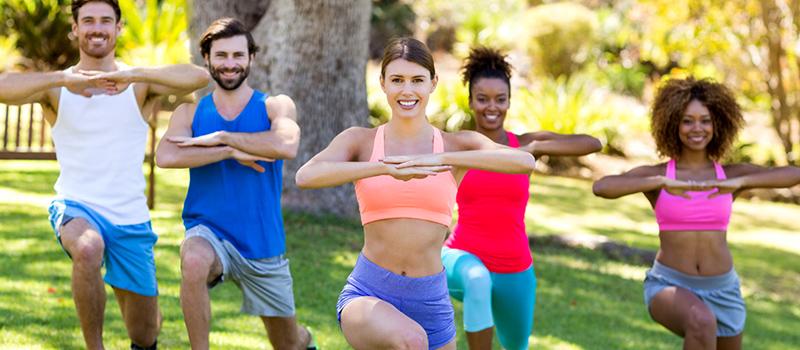 exercise, gym, health, wellness, phela wellness,